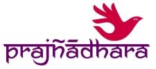 Prajñādhara