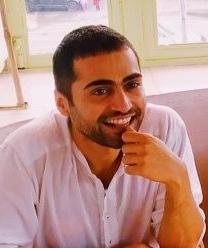 Arjun Khera