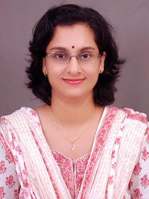 Dr Puja Hingorani-Bang